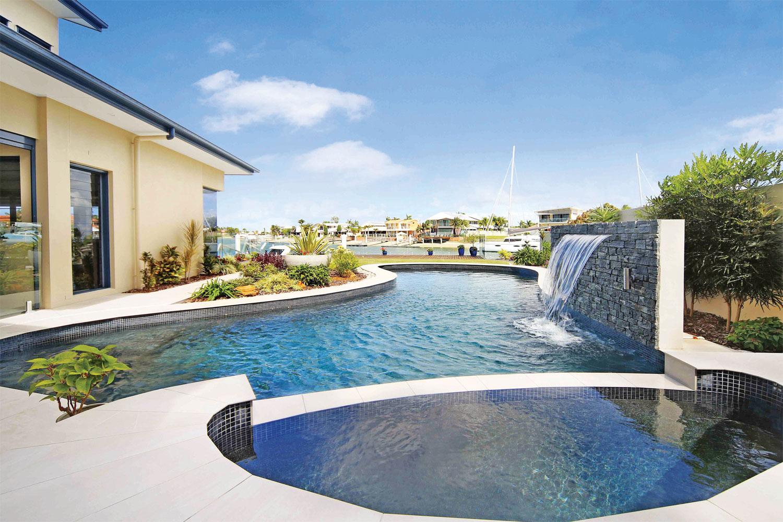 Pool-fab-swimming-pools