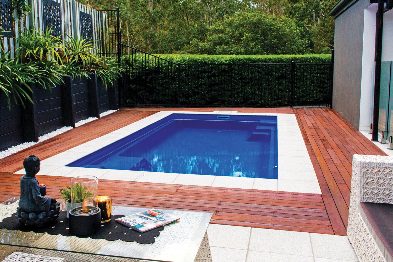 Narellan-pools-fibreglass