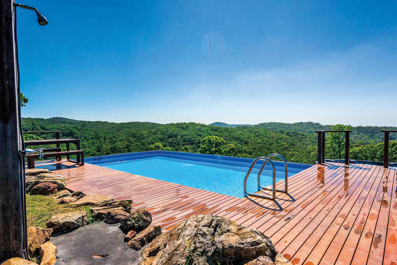 Classic-pools-domestic-modular