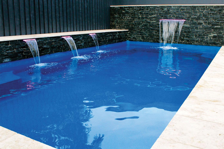 compass-pools-fibreglass