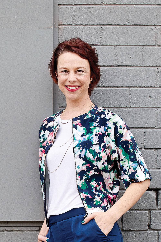 'Design-Made': A new era in Australian design