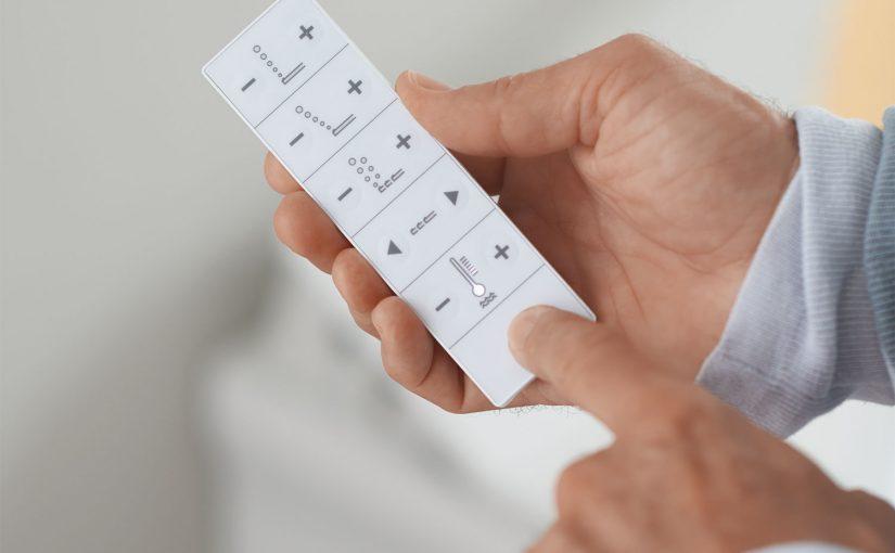 Duravit SensoWash: functionality meets futuristic