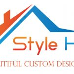 Style Homes