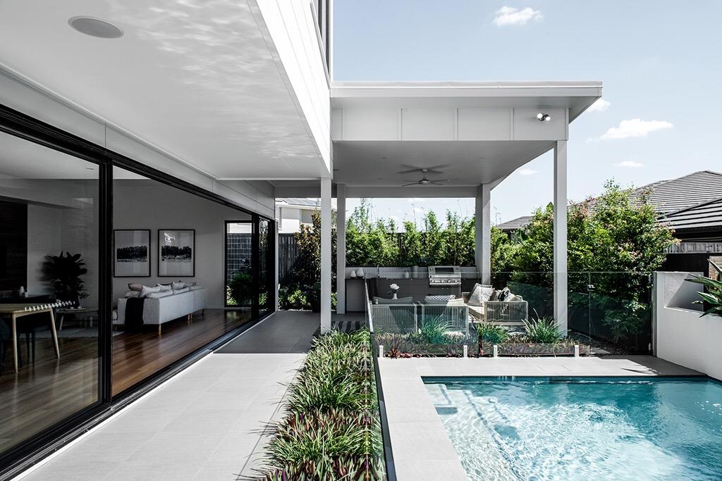 5 home design essentials for subtropical living