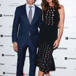"Cosentino and Cindy Crawford host new ""Tops on Top"" event"