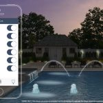 iAqualink: Pool control in the palm of your hand
