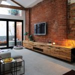The Sweet Life: a Shaynna Blaze Collingwood Grand Design