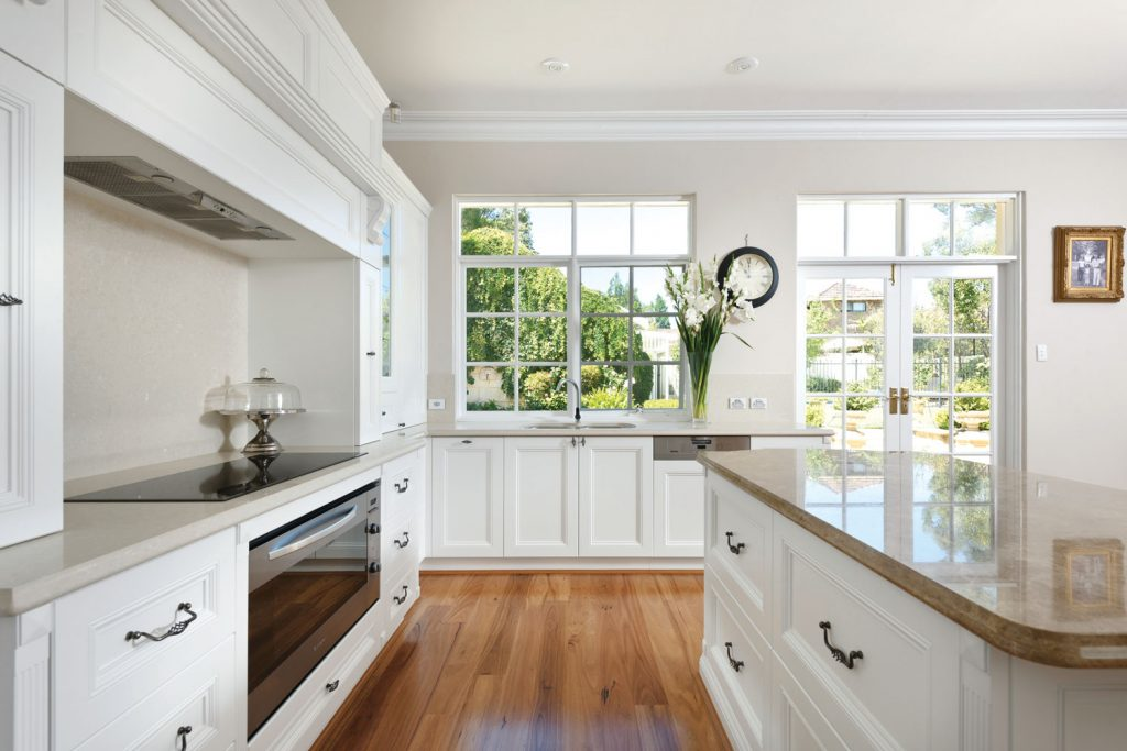 The benefits of bespoke: 3 reasons to custom build your kitchen