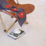 Sink right in: how to choose the perfect carpet