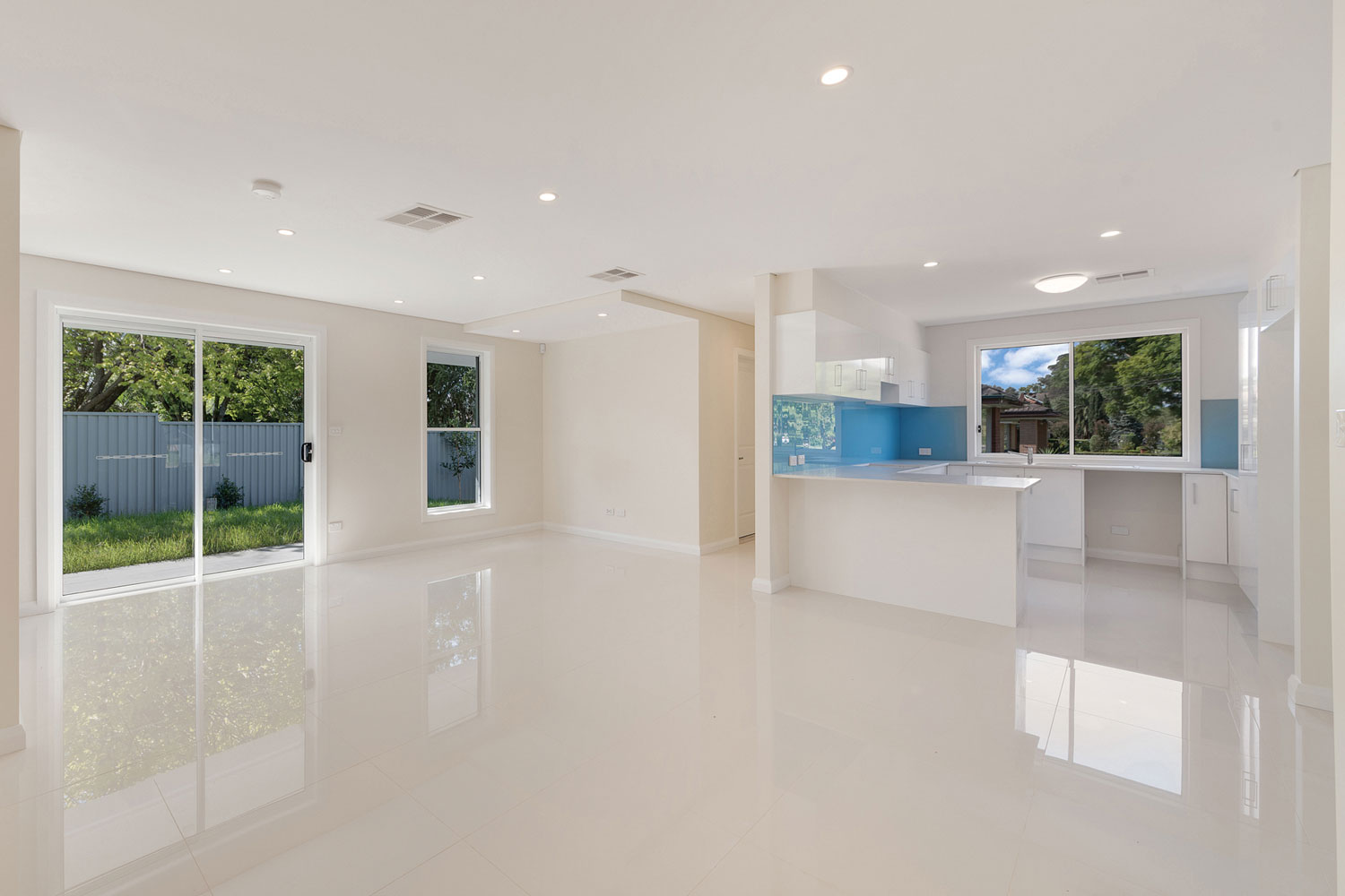 Second Opinions: a smart dual occupancy design - Completehome
