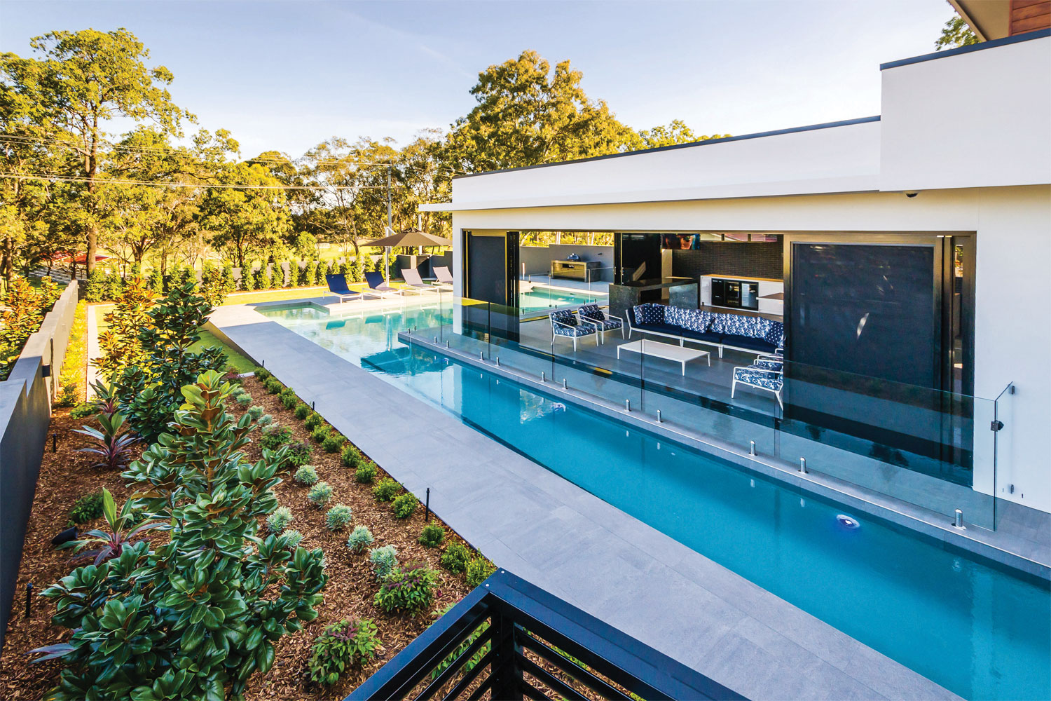 Grand Designs Australia: Living smart - inside the smart home