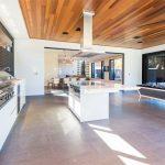 Grand Designs Australia: Living smart – inside the smart home