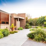 4 great tips to update your front garden