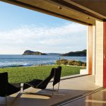 Secluded escape: a Pearl Beach Grand Design