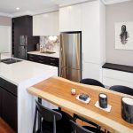 10 quality kitchen designs