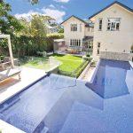 3 winter water-warming pool tips from Matt Leacy