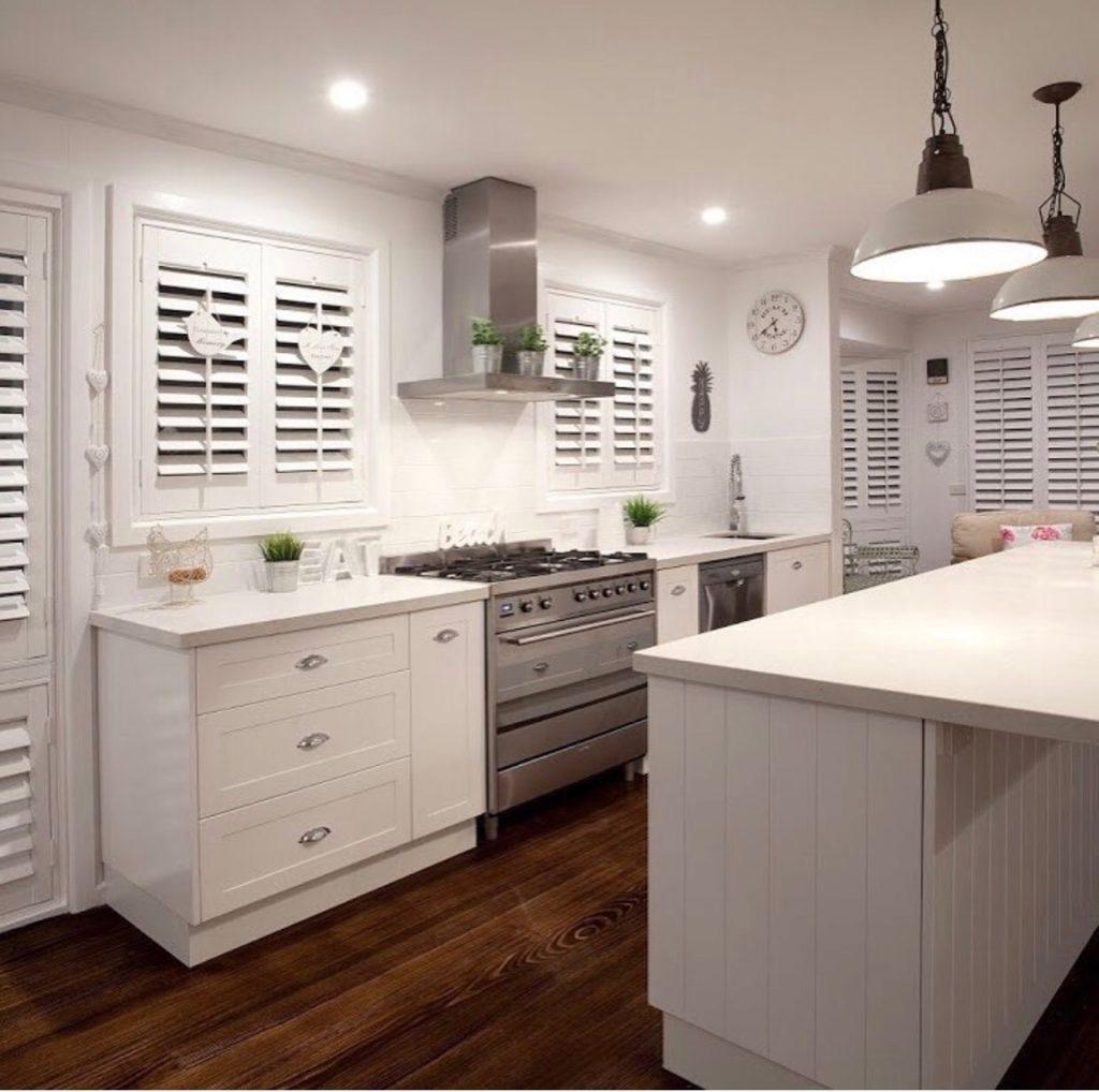 7 award-winning CMDA Kitchens