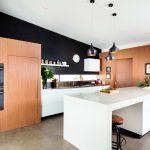 Tall Order: A simply stunning WA kitchen design