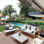 A-grade Alfresco: 12 tips for the perfect outdoor room