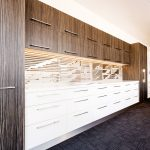 High quality, everyday living: the Titus Tekform showroom