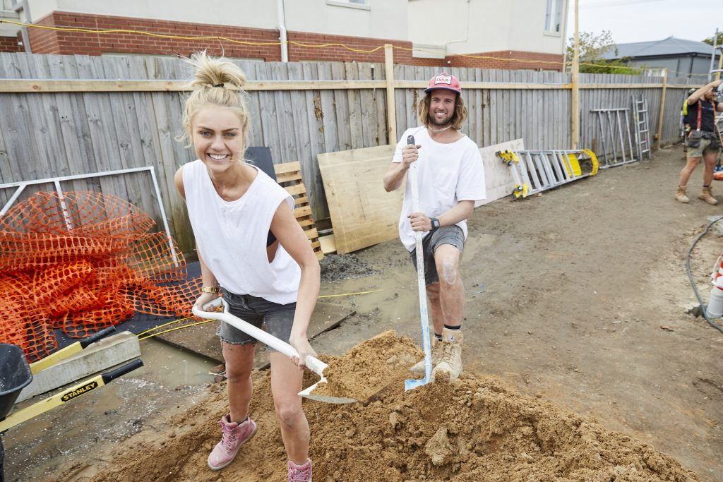 Wk1 Josh and Elyse working_32