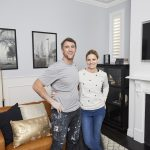 'Anything but a Bedroom' Week reveals on The Block