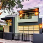 Sydney dream home: a seamless luxury build