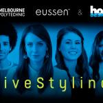 LiveStyling