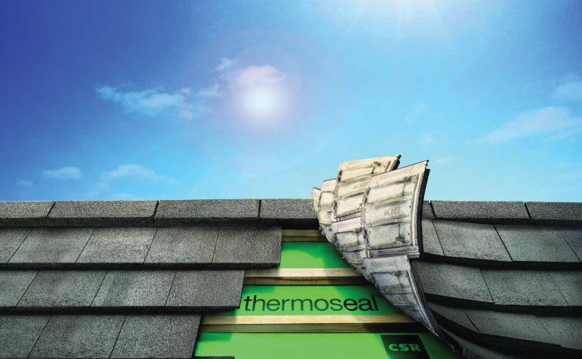 The Eco Economy: understanding the jargon behind energy efficiency
