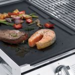 Compact Barbecue: an outdoor entertaining revolution