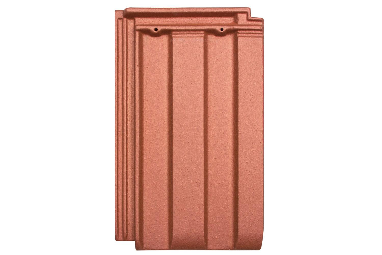 Trend alert: Copper