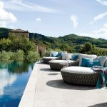 Get the resort look: 6 stunning outdoor sofas