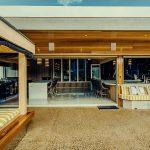 DesignerLine: a Premium energy-efficient solution