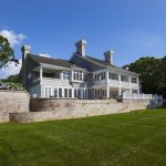 Beyoncé and Jay-Z just bought your dream Hamptons home