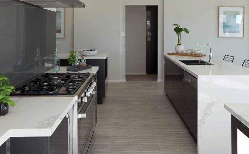 WIN! A $3500 appliance voucher for your kitchen