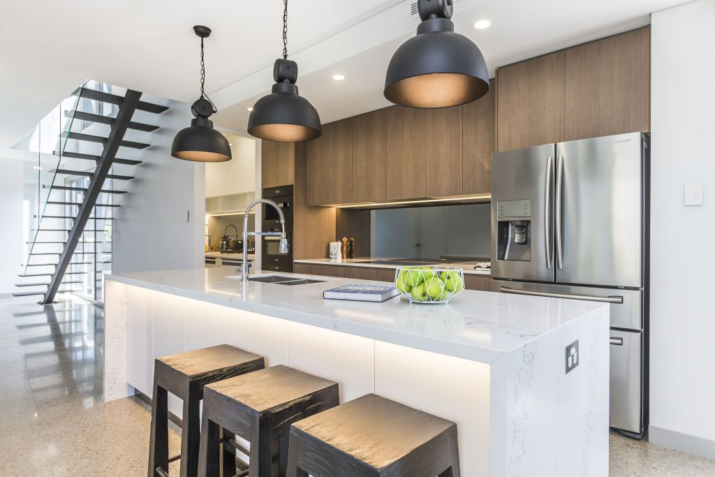 Property renovation mistakes to avoid: part 5 of 5
