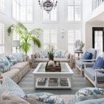 Light & Lovely: How to achieve the Hamptons style in your interior