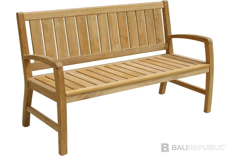 outdoor-bench-seats-kubu-outdoor-bench-seat-150-1