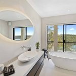 Subtle sophistication