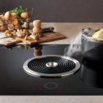 5 factors set to define the kitchen of the future