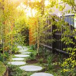 Match made in heaven: a dream Northcote garden design