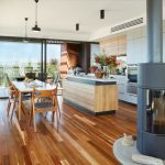 Sands through the hourglass: an Adelaide Grand Design