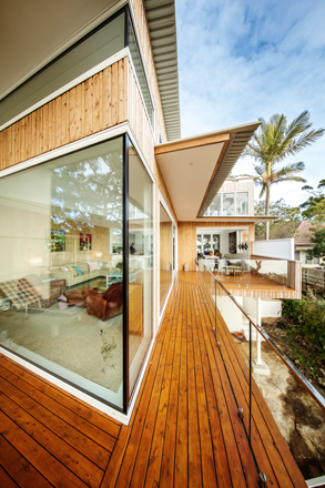 Grand Designs Australia: the flat-pack challenge project