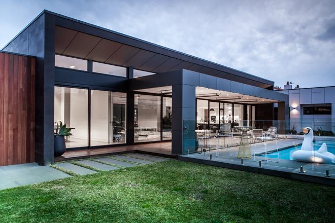 CBG Architects