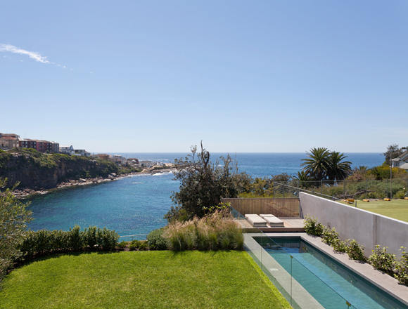 Quiet Achiever: a stunning Gordons Bay Grand Design
