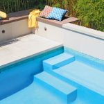 The Perfect Fit: Your ultimate guide to small pool design