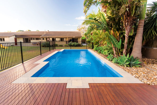 2017 SPASA Awards: 12 simply stunning Queensland Pools