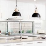 Quirky kitchen trends