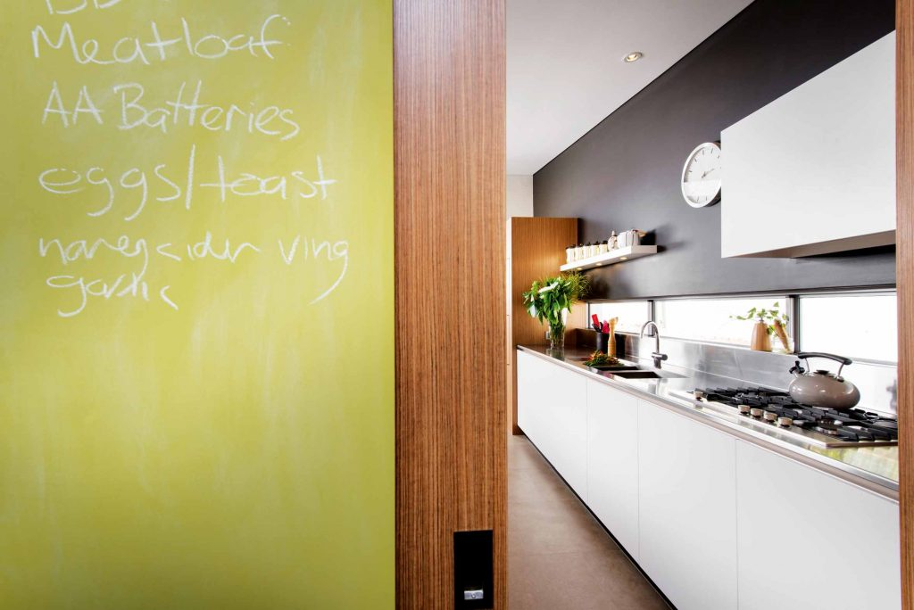 3. The Maker Designer Kitchens