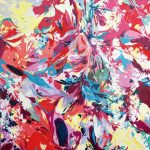 10 incredible artworks perfect for your home